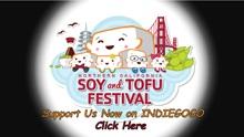 Soy&Tofu_Indiegogo_button_220px