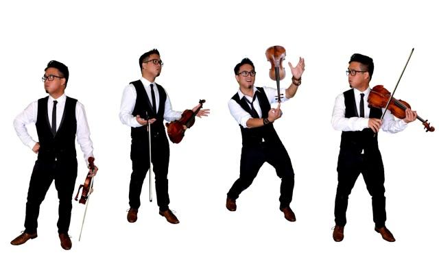 CryWolffs Violinish cropped