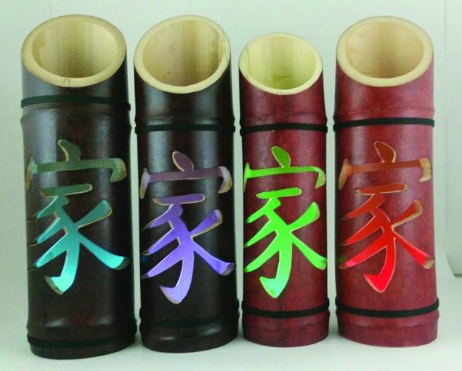 Bamboo Whisperer.image2