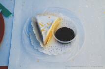 dessert-cheesecake