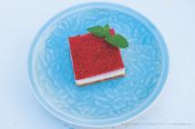dessert-haupia