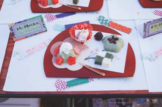 dessert-shichihenge