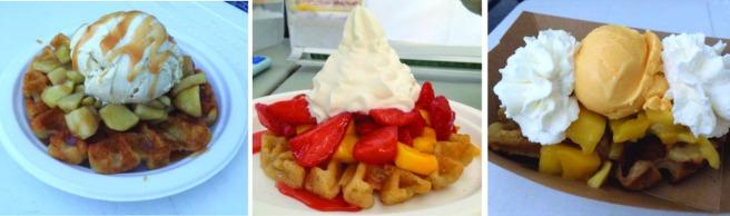 Moffle Waffle.FORMAT