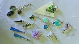 S&C Jewels.FORMAT