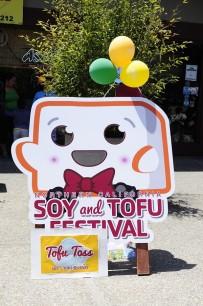 Lasso Tofu_DSC7727