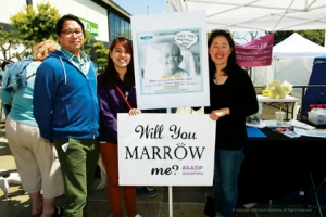 Asian American Donor Program.IMG_3477_AADP_Will-you-marrow-me_FORMAT_photo_byScottNakajima-Nakajima Photography