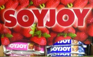 SoyJoy.FORMAT
