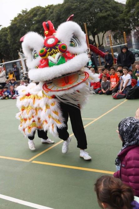 Chung Ngai Dance Troupe2